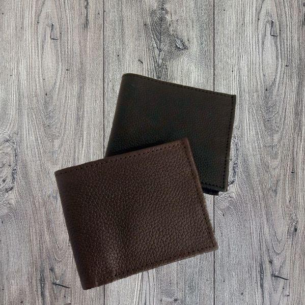 Fair Trade Wallets, Tie Bars, Money Clips, Scarves, & Accessories