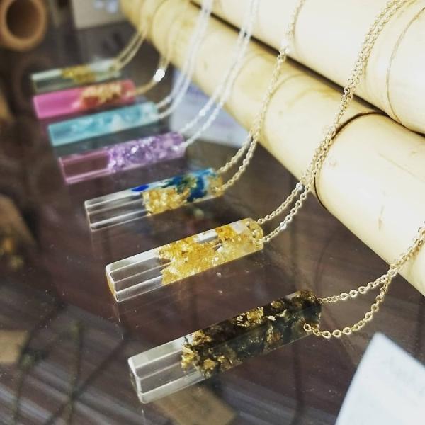 Fair Trade Earrings, Bracelets, Necklaces, & Jewelry