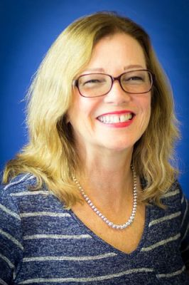 Betty Winn Named To ADRE Advisory Committee