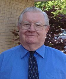 Wayne Douthitt