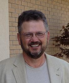 Glen Honeycutt