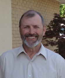 Rick Hyder