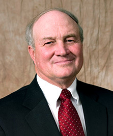 Bill Reiboldt