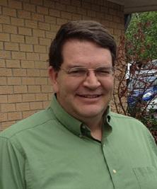 Peter Wald