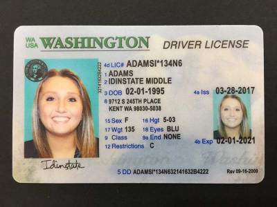 WHERE TO ORDER A FAKE ID,IDINSTATE PRODUCT LIST,BEST FAKE IDS,BUY