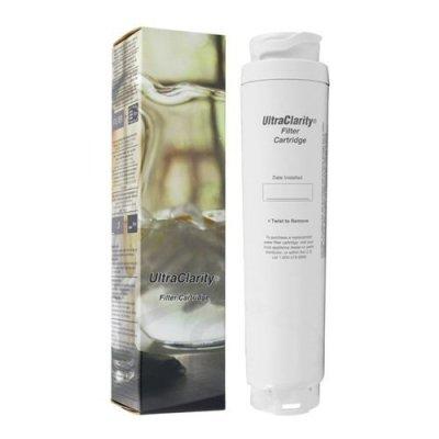 6X Refrigerator Water Filter for Bosch 9000194412