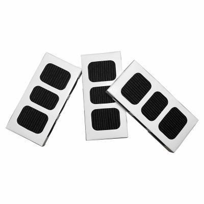 6X Refrigerator Air Filter for LG LFX31925ST