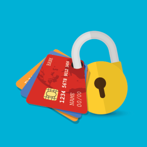 free hookup sites no credit cards