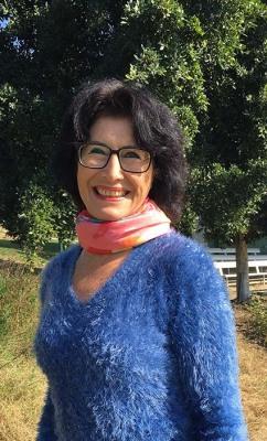 Natalie Bloch
