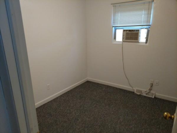 174 Susan #3 - Bedroom