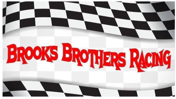 Brooks Brothers Racing