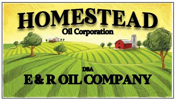 Homestead E&R Oil