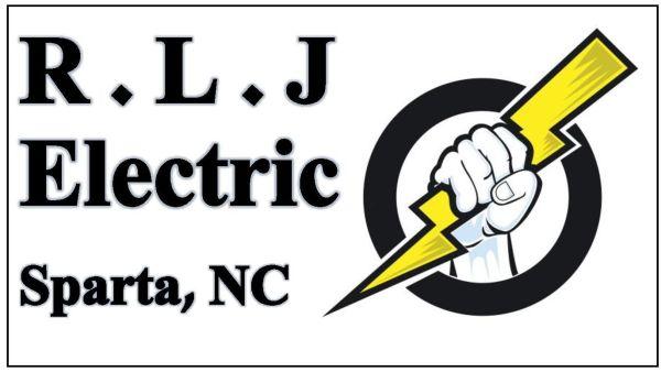 R.L.J Electric