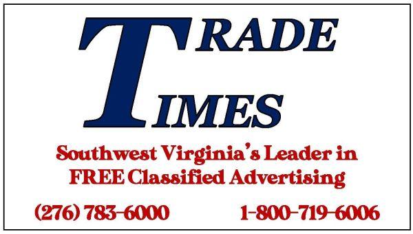 Trade Times