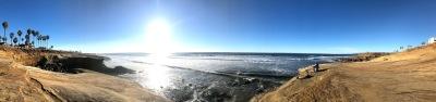 Thank You, West Coast!