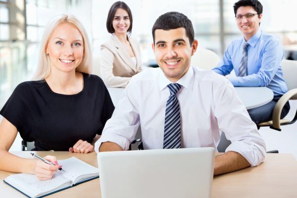 vitallis saude planos empresariais