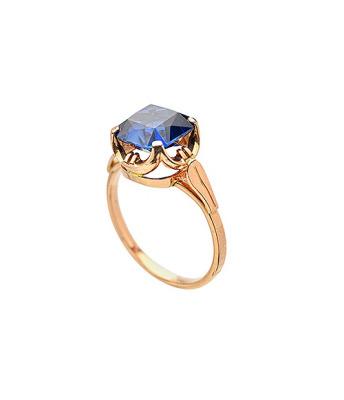 Ring Name 1