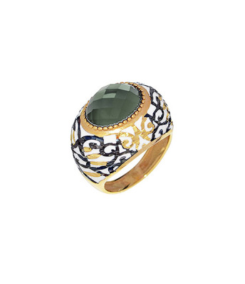 Ring Name 3