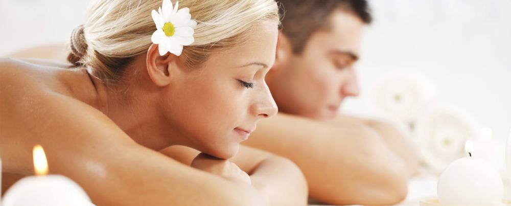 Bespoke Tailored Massages