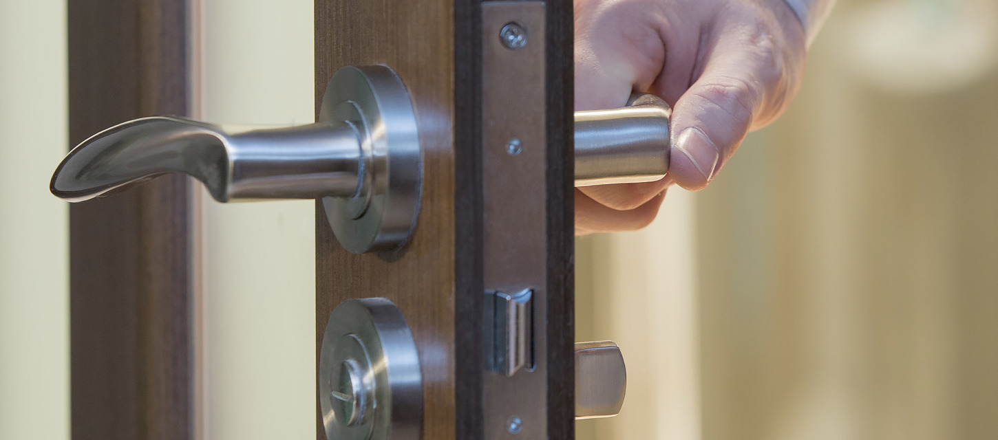 Residential Lockmith, commercial Locksmith, safes