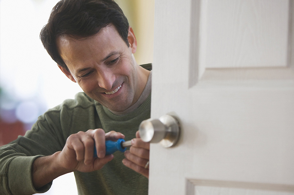 Reliable and Trusted Locksmith