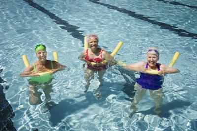 Enjoy Your Pool Year Round