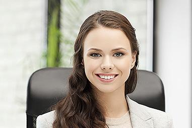 Natasha Lakier