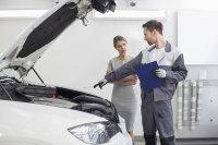 Digital Marketing for Car Dealerships