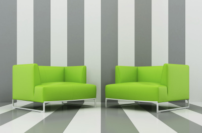 Sofás e Cadeiras Reformas