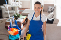 Office cleaners in Worthing, Commercial cleaners in Worthing, West Sussex Cleaners, pub Cleaners in Worthing, Cleaning company in Worthing, communal way clears in Worthing, common way cleaninindg company in Worthing, free hold cling business Worthing, managing agent cleaning company in Worthing, Dennington cleaning