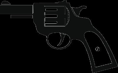 Gun - iamge