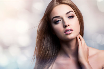 Omega Hair Salon