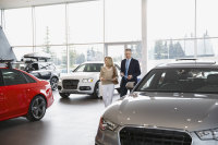 Marketing Automation Software for Automotive Dealerships