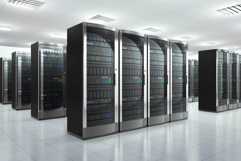 Office 365 monitoring.  Cloud monitoring.  Office 365 monitoring.  SFB. Skype for Business.