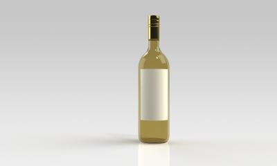 Vino Blanco 2016