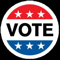 vote 99% Party