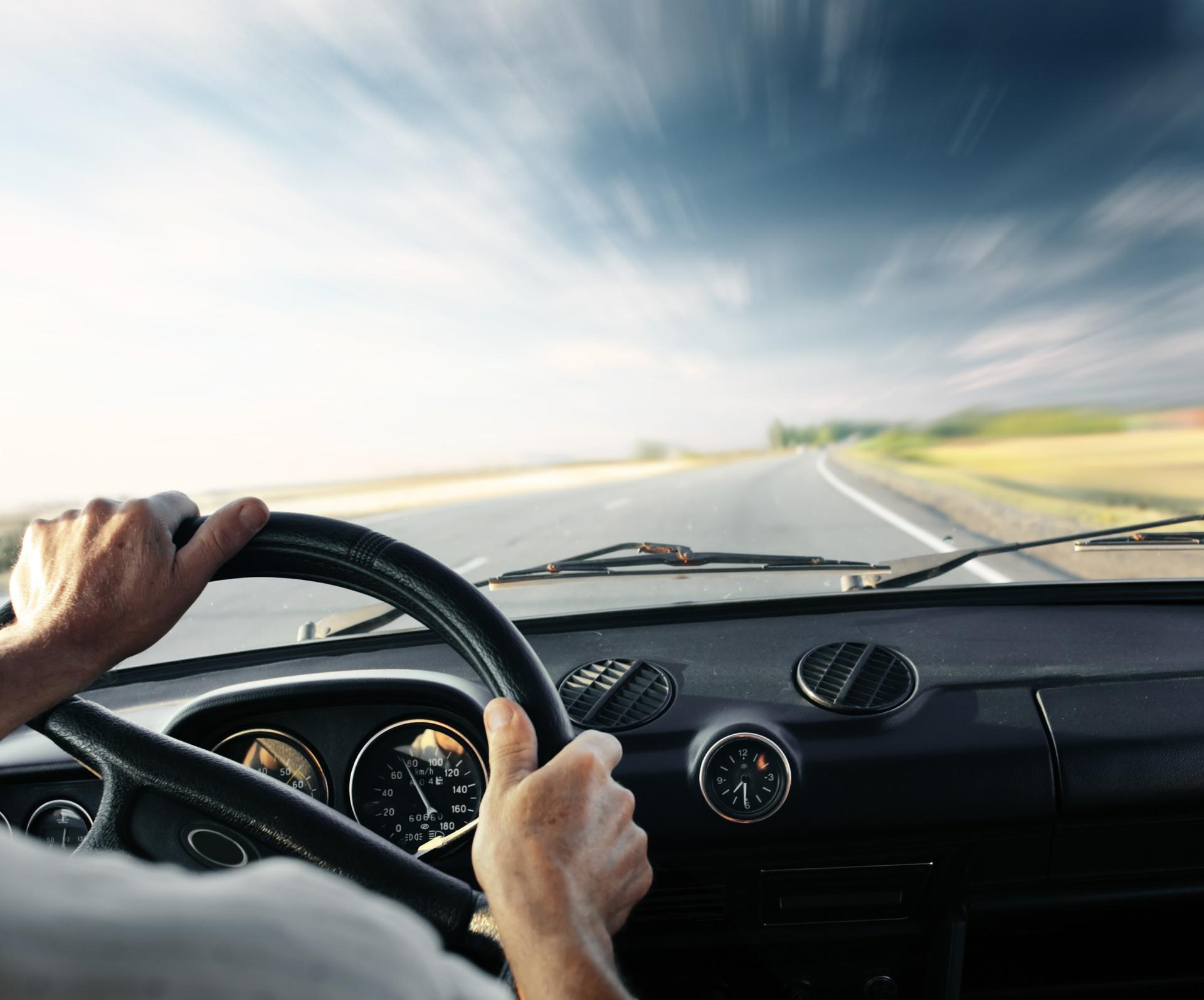 fourwinds driving school
