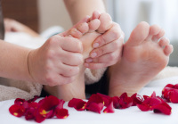 Revival Massage Therapy, Deep Tissue Massage, Yeovil, Massage, Therapist, Swedish Massage, Revival, Massage Therapy, Body Works, Sports Massage, Sam Maynard, Tight Muscles, Muscles, Muscle Spasm, Somerset Massage, Massage Treatment. Crewkere, Dorset