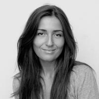 Laura Stinson