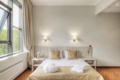 Room Type 6