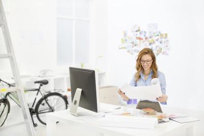 HR Maxim - HR Employer Organizations   PEO