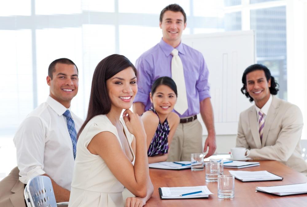 Hap Vida Plano de Saude HapVida coparticipativo para empresas, Assistencia Medica Empresarial HapVida, Convenio Médico Empresarial HapVida, Assistencia Medica e Odontologica Empresarial HapVida, Corretores de Vendas de Planos de Saude Empresarial HapVida, Vendedores Planos de Saude HapVida para Empresas na Bahia, Vendedores Planos de Saude Empresarial Hap Vida no Nordeste, Corretores Planos de Saude HapVida, Plano de Saude HapVida Nosso Plano, Plano de Saude HapVida Plano Mix, Pesquisas relacionadas a Hap Vida saude empresas,plano de saude HapVida tabela de preços,HapVida Saude tabela de preços 2018,plano HapVida Nosso Plano,planos  HapVida para seus funcionarios,planos HapVida para sua empresa,HapVida Saude empresarial ,plano de saude Hap Vida tabela de preços, Saude Hap Vida tabela de preços 2018,plano Hap Vida Cobertura Regional,Hap Vida Saude empresarial Salvador-Ba,Planos de Saude Hap Vida Saude em Lauro de Freitas, HapVida Saude plano de saude Empresas em Camacari-Ba,plano de saude HapVIda  tabela de preços BA,planos de saúde preços HapVida para seus funcionarios,tabela de preço HapVida Saude para Grandes Empresas,planos de saúde HapVida preços empresas Guanambi-BA,planos de saude HapVida empresarial para Empresas de Candeias-Ba,planos de saude Hap Vida em Salvador bahia,planos HapVida Empresas,planos de saúde Hap Vida Candeias-Ba,planos de Saúde HapVida Nosso Plano empresarial SSA-BA,planos de saúde Empresariais HapVida valores SSA-BA,planos de saúde Hap VIda Saude tabelas de preços,planos de saúde Hap Vida Empresas 02 a 199 funcionarios,planos de saúde Hap Vida 200 a 500 funcionarios,plano de saude HapVida tabela de preços Grandes Empresas,planos de saúde HapVida empresarial,plano de saúde HapVida empresarial tabelas Teixeira de Freitas-Ba,plano de saúde HapVida empresarial Salvador Bahia, Hap Vida Planos Empresariais Candeias-Ba, Planos Empresariais HapVida Camaçari-BA, Planos Empresariais HapVida Simoes Filho-BA, Planos Empresariais HapVida Alagoinhas-BA, 