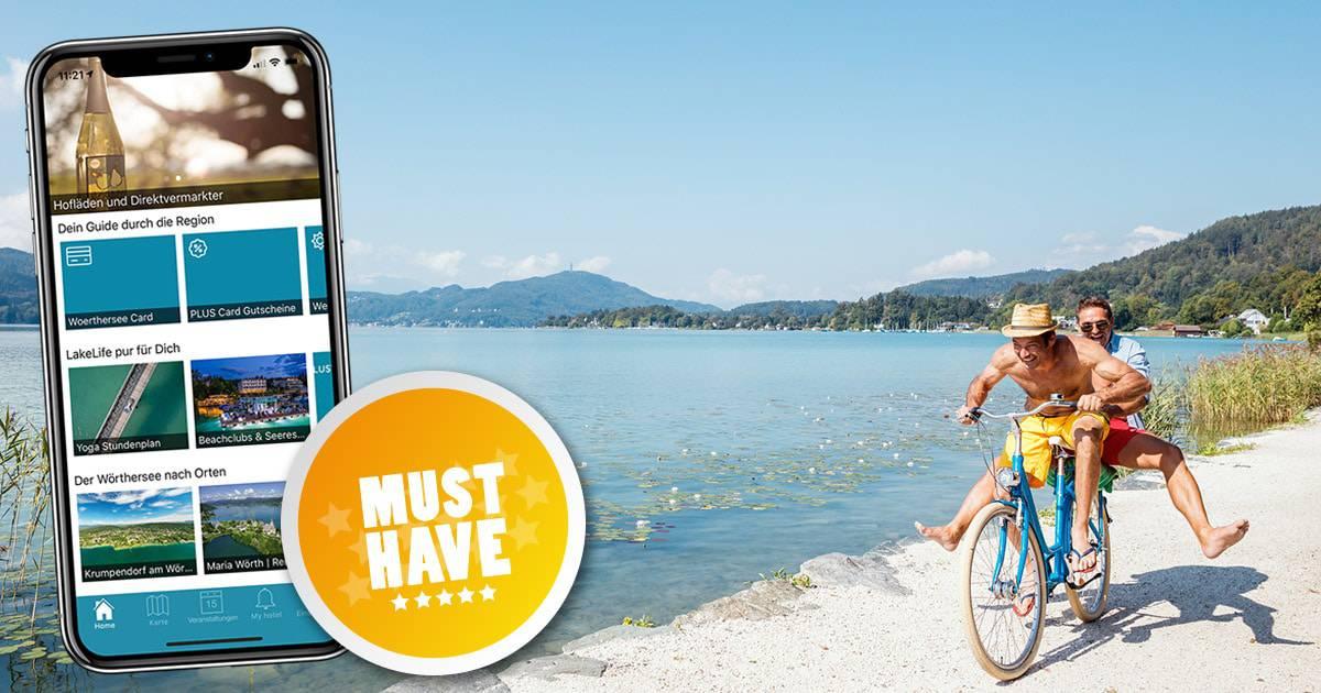 wsee-must-have-app-social.jpg