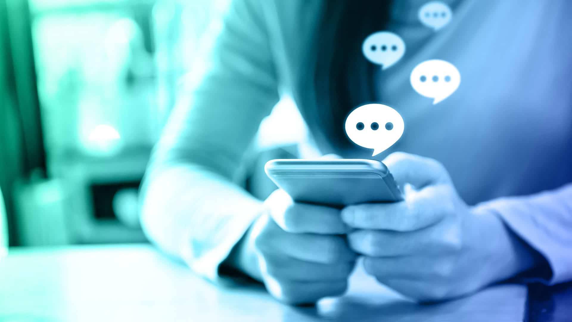 sms-social.jpg