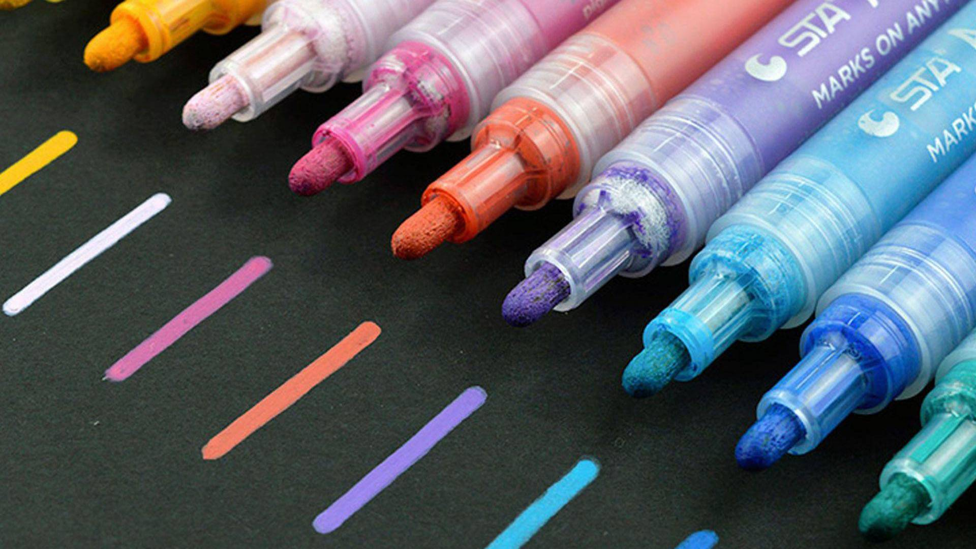 12-farben-acryl-paint-marker-pens-permanent.jpg