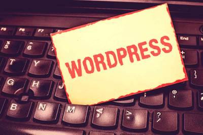 wordpress_pliguin_install_notice.jpg