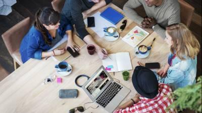 teamwork-1200_s1.jpg