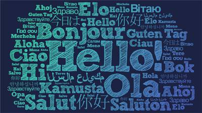 languages-social.jpg