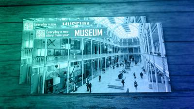 postcard-social-en.jpg