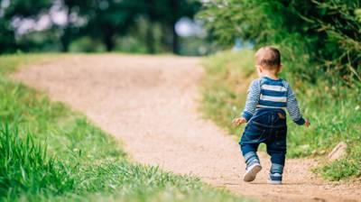 baby-steps-1.jpg